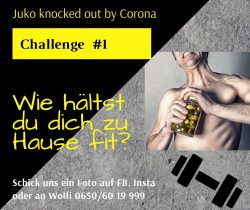 Fitness_Challenge