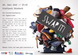 swapit_3