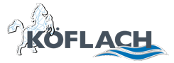 logo_koeflach_2020